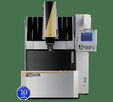 SODICK AG60L