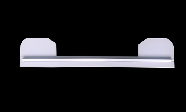 Sash Tray PCB-0