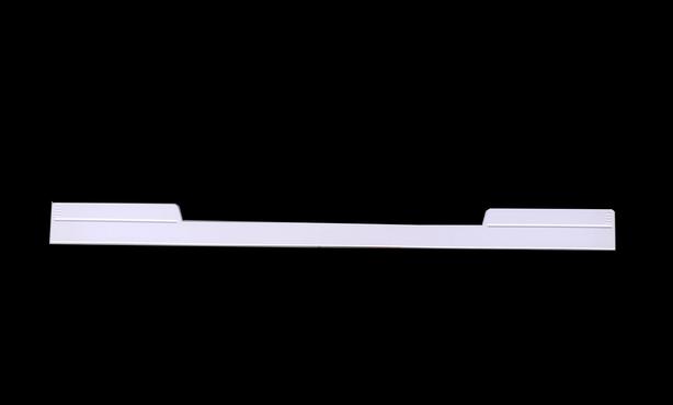 Sash Tray PCT-0