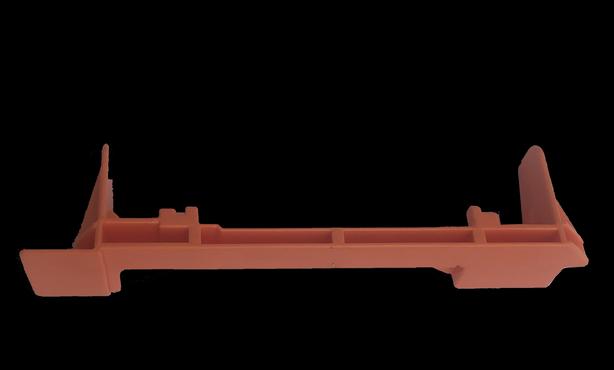 CR Stopper L1910