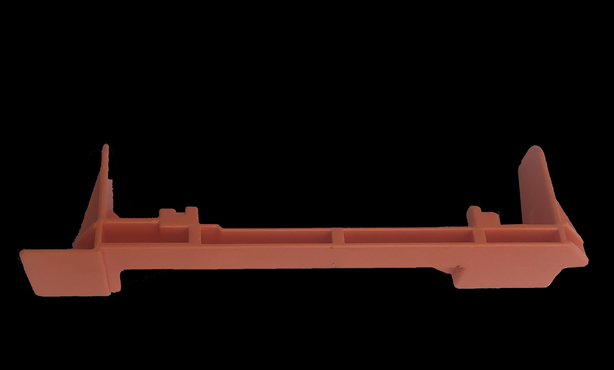 CR Stopper L191-0